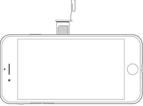 iCloud SIM-tray-unlock-1