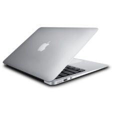 macbook_air_template_2048x-1024x1024