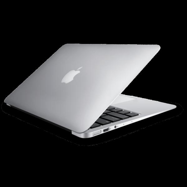 macbook_air_template_2048x-1024x1024